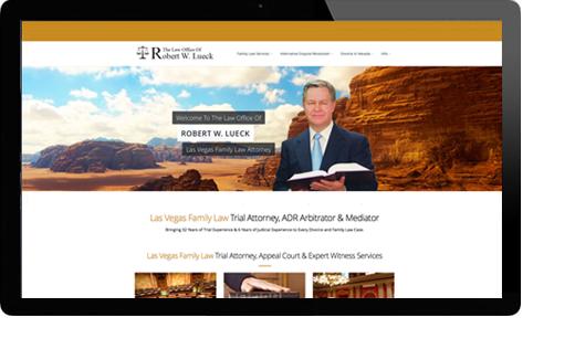 Advertising Company Las Vegas   Astoria Advertising